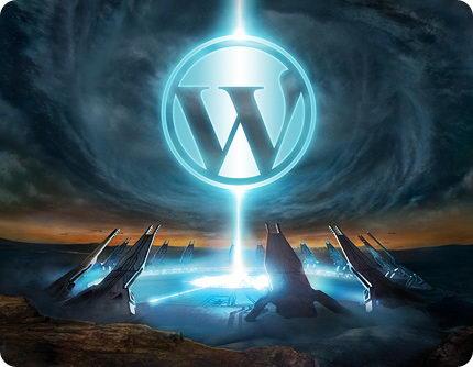 Tips om nóg meer uit je WordPress-installatie te halen