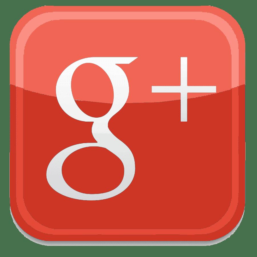 Google gaat (opnieuw) social