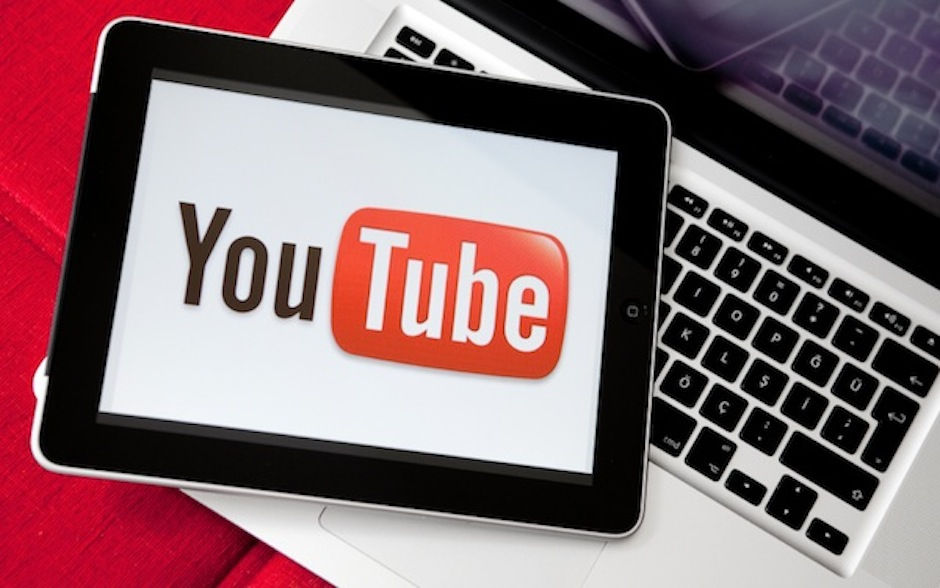 7 tips om jouw video te laten scoren op YouTube
