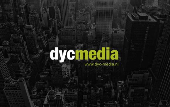 DYC media