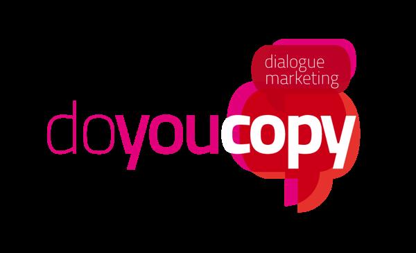 Do you copy