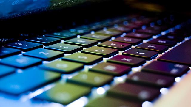 5 copytips voor meer online succes