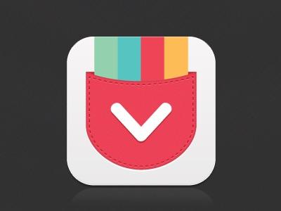 Pocket: onmisbare app voor schermwerkers