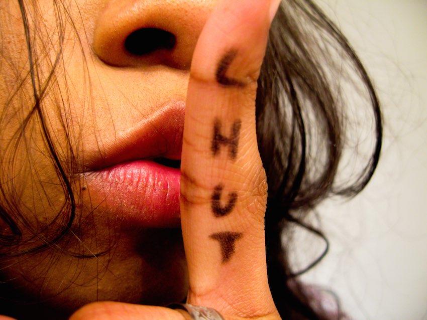 4 copywriting-geheimen die je teksten drastisch verbeteren