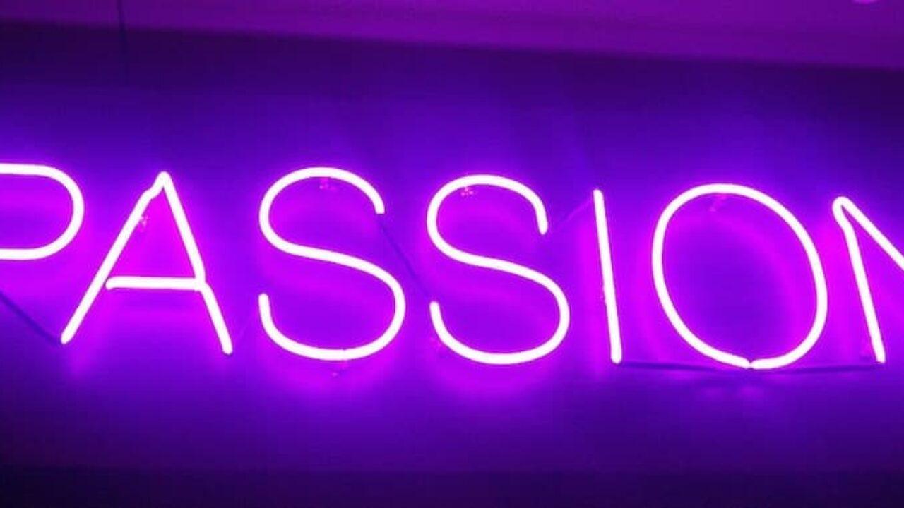 Neon artikel online dating