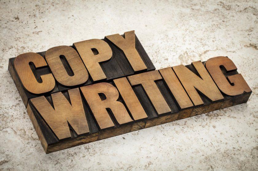 De 5 grootste copywriting-problemen uit 15 jaar copywriting-ervaring