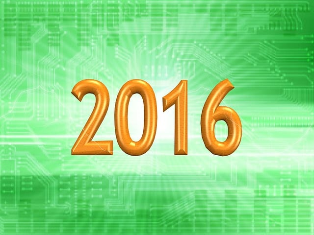 De top 3 trends in online marketing voor 2016