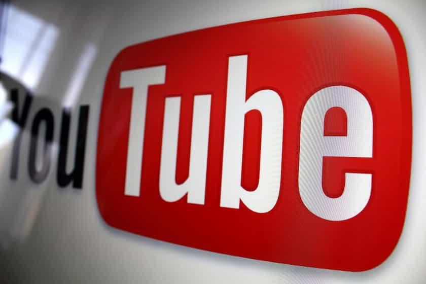 YouTube-onderwerpen voor jouw kanaal