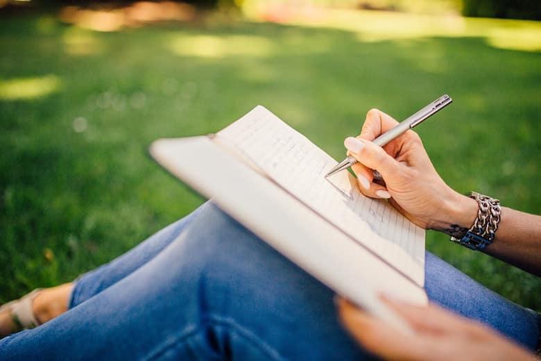 Wat de copywriter van de thrillerschrijver kan leren (deel 2)