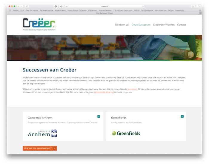 creeer-projectbureau-voor-civiele-techniek-4
