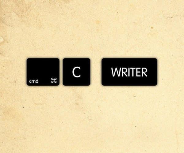 13 redenen om in 2018 een copywriter in te huren