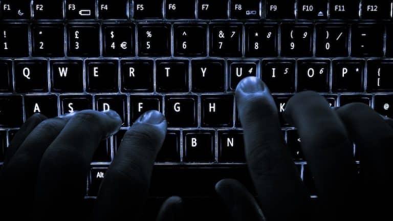 1 supersimpele SEO-hack die je beslist moet onthouden