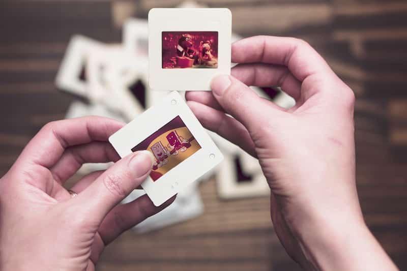 5 redenen waarom je altijd afbeeldingen bij je artikel moet plaatsen