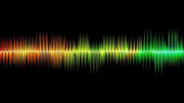 Wat is jouw tone-of-voice?