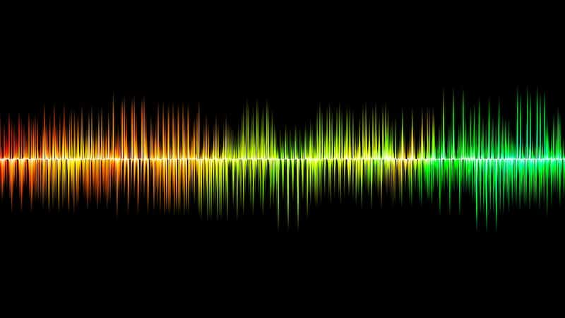 Wat is jouw tone-of-voice?