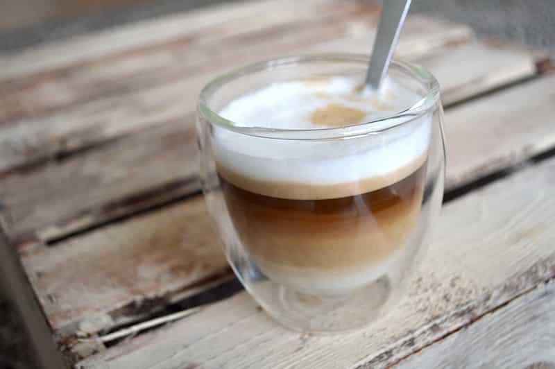 cappuccino-voor-de-freelance-copywriter