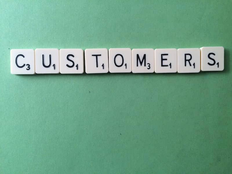 Hoe krijg je klanten via blogartikelen? 4 tips van een copywriter