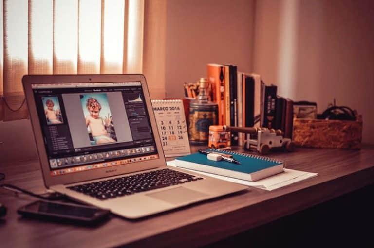 10 gereedschappen die een copywriter nodig heeft