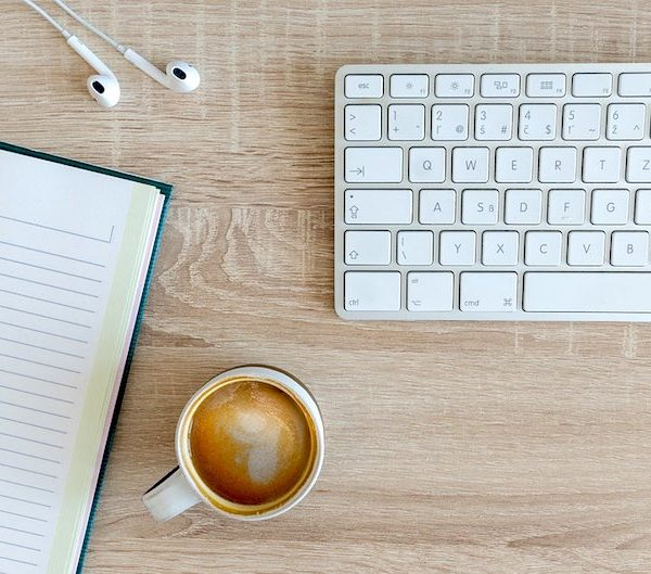 Goede teksten schrijven doe je zo: 29 tips