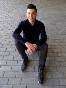 tekstschrijver edward hendriks doyoucopy