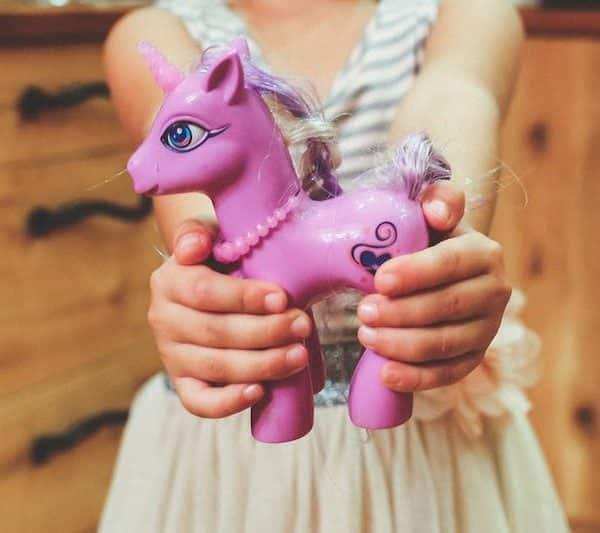 5 SEO-mythes die je in 2017 moet negeren