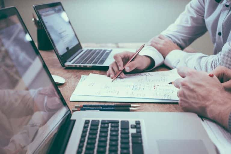 Hoe kom je op goede blog-ideeën?