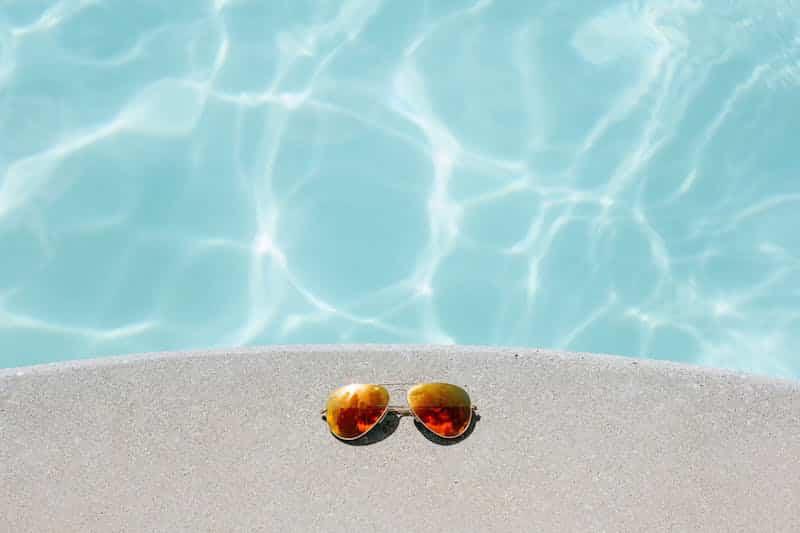 het is zomer - profiteer met je bedrijf