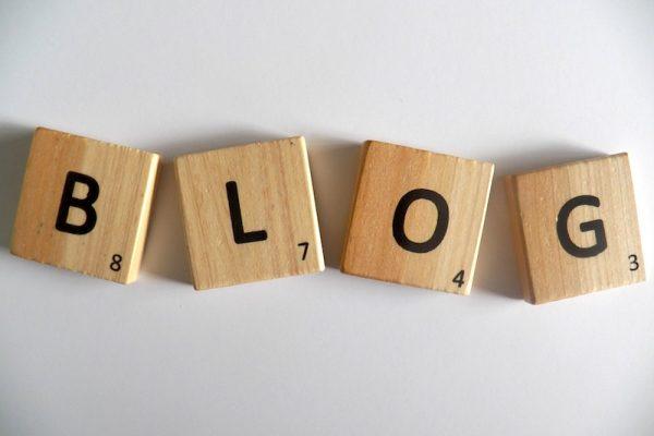 Wat is bloggen? De blogbasics uitgelegd