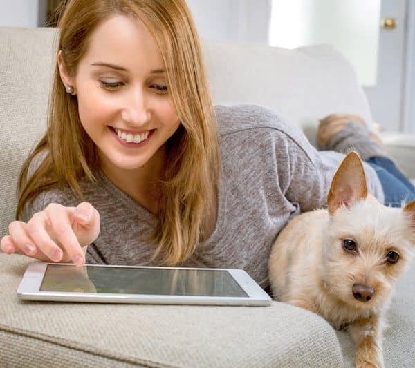 Wervende teksten schrijven: een spoedcursus in 12 tips