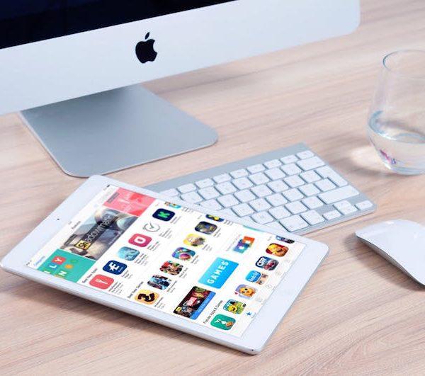 Een e-book maken: zo doe je dat