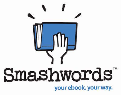 smashwords ebooks maken