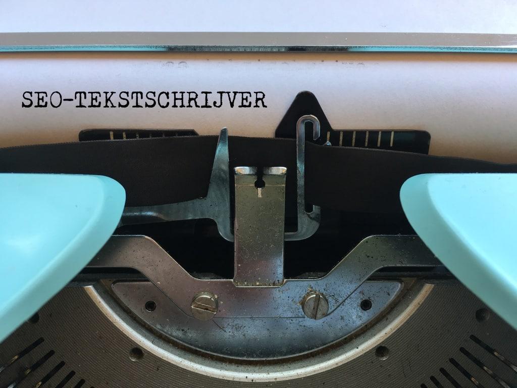 SEO-tekstschrijver of SEO-copywriter: een kwestie van voorkeur
