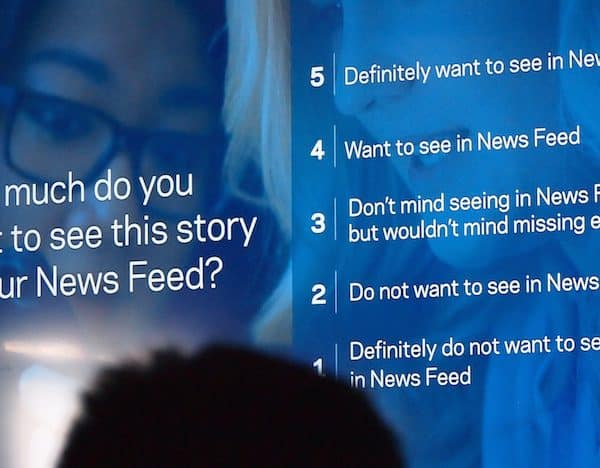 Facebook-update: wat je voor je bedrijfspagina moet weten
