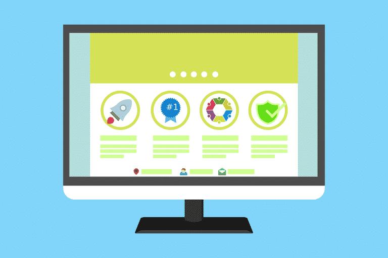 3 simpele verbeteringen op je homepage voor meer conversie