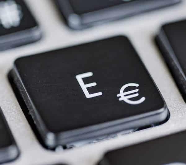 Geld verdienen met bloggen: zo doe je dat