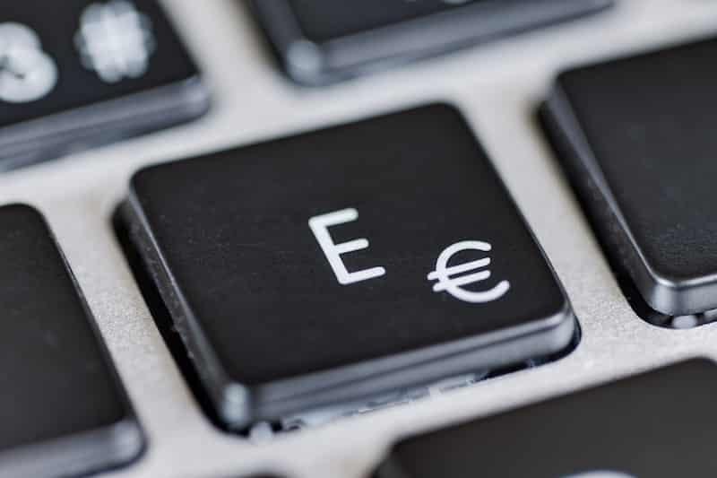 Geld Verdienen Met Bloggen Zo Doe Je Dat Doyoucopy