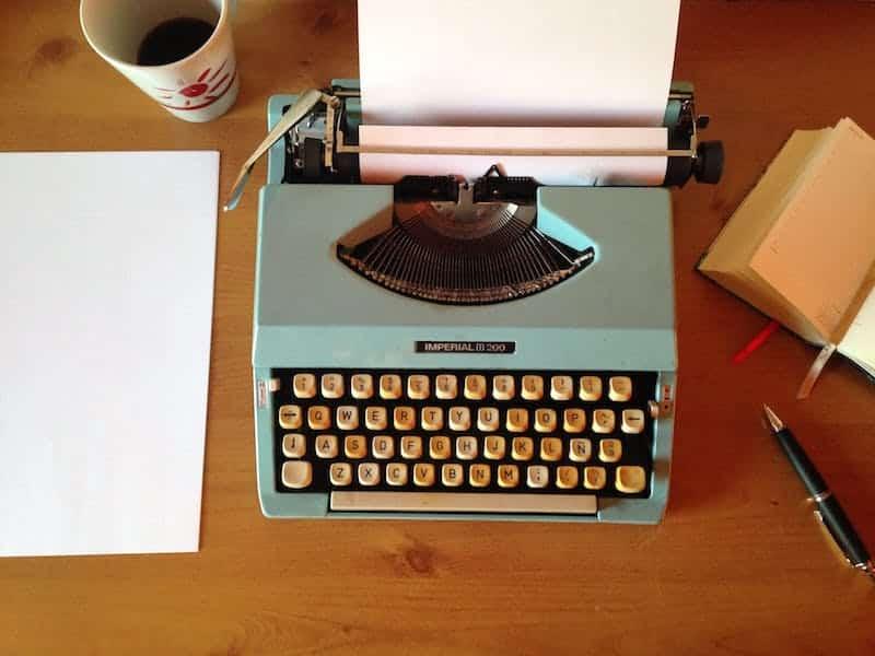 De 10 ergste fouten die zelfs ervaren copywriters nog maken