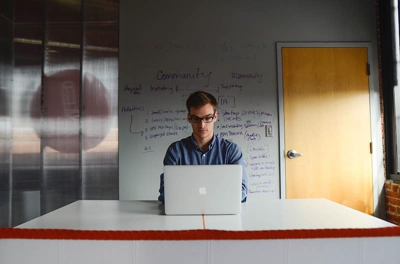 Hoe stel je als freelancer je tarieven vast?