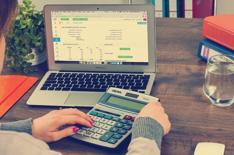 freelance tarieven berekenen