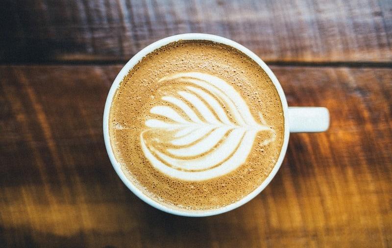Vraag je lezers om een kop koffie voor je te betalen