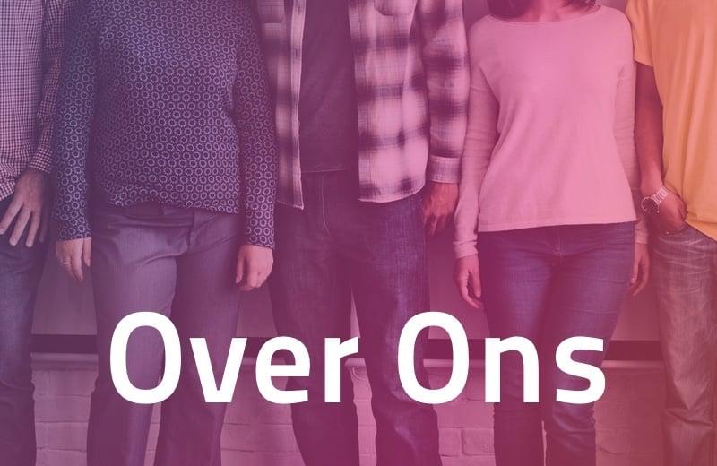 10 tips voor een betere over ons-pagina