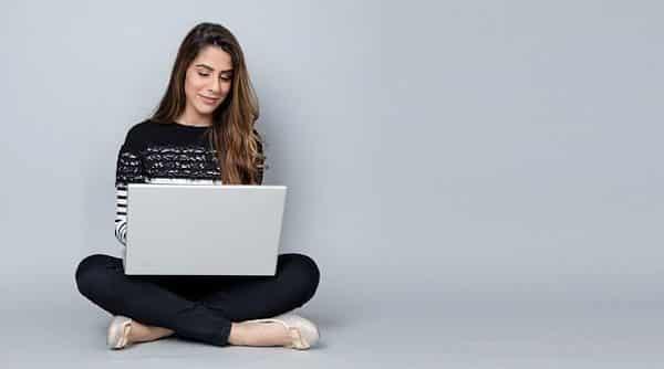 Kwantiteit of kwaliteit: hoe vaak moet je bloggen?