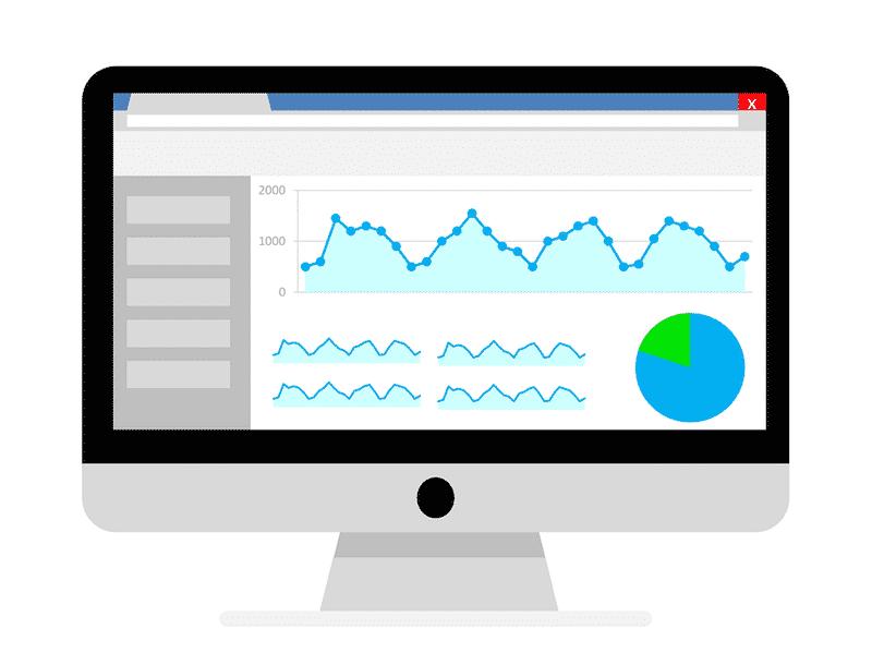 Houd je statistieken in de gaten en verbeter je monsterblog