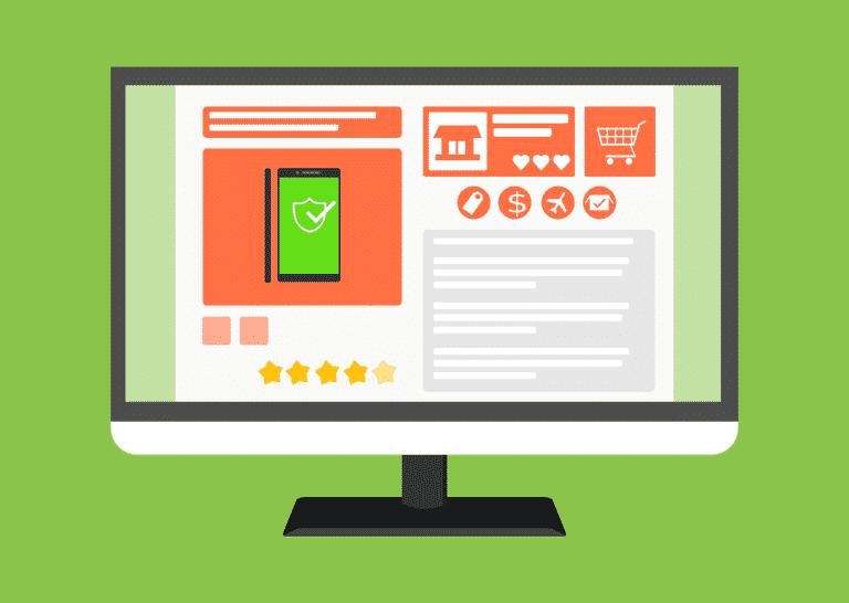 45 punten die de betrouwbaarheid van je website vergroten