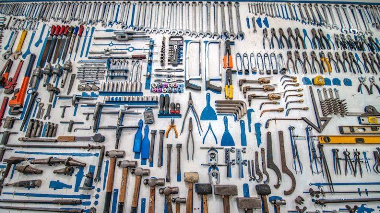 20 online tools voor copywriters en contentspecialisten
