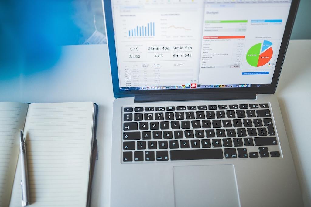 Leer van je website-statistieken