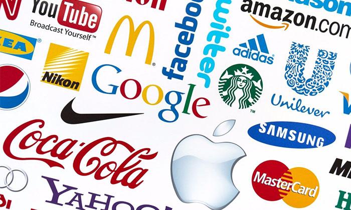 Zelfevaluatie van jouw merk in 5 minuten