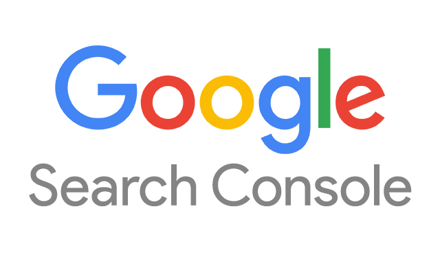 Google-Search-Console-Blog-Promoten