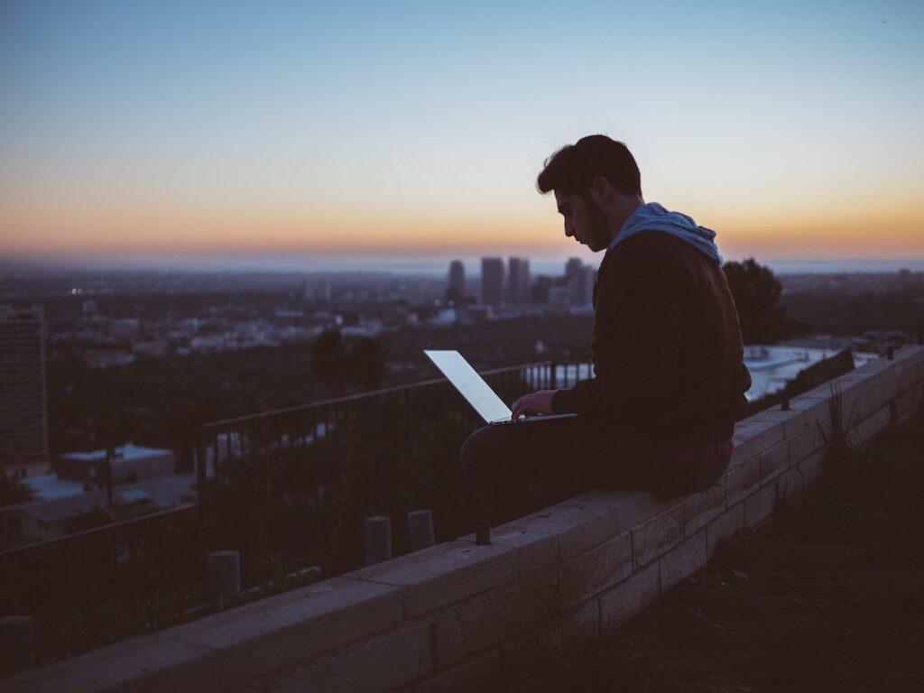 Online ondernemer worden? Maak niet deze fouten!