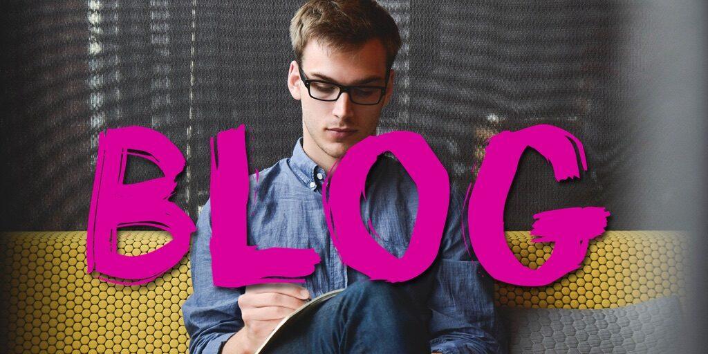 Zakelijk bloggen: dit zijn de 40+ beste tips